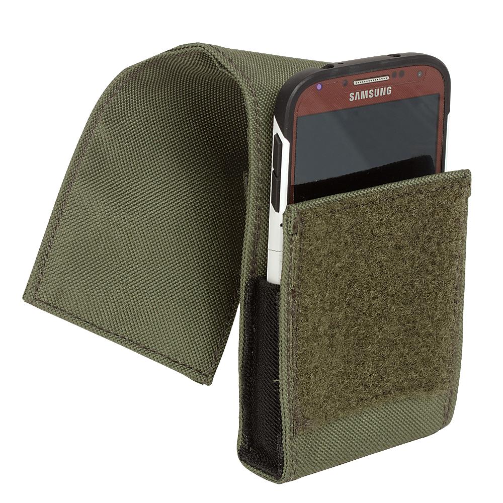 cell phone pouch keep your phone handy and protected with our rugged ...